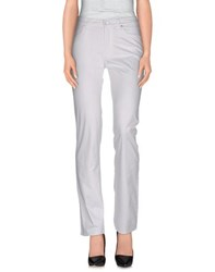 Armani Jeans Trousers Casual Trousers Women