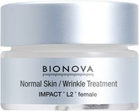 Bionova Normal Skin Wrinkle Treatment Level 2 Colorless