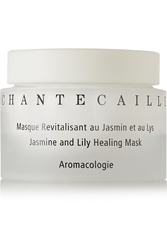 Chantecaille Jasmine And Lily Healing Mask 50Ml