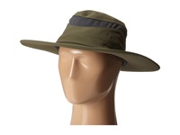 The North Face Outsider Hat New Taupe Green Burnt Olive Green Caps