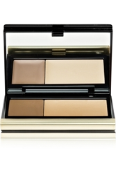 Kevyn Aucoin The Creamy Glow Duo Candlelight Sculpting