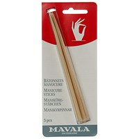 Mavala Cuticle Sticks