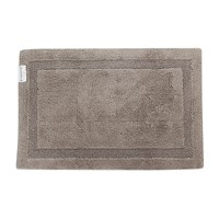 Abyss And Habidecor Reversible Bath Mat 940 50X80cm