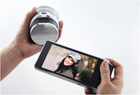 Wvil The Future Of Digital Photography