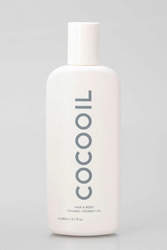 Urban Outfitters Cocooil Assorted