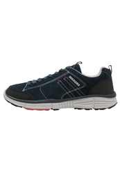Dockers By Gerli Trainers Navy Blue