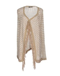 Care Of You Cardigans Beige