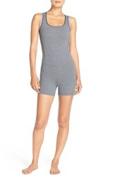 Women's Adidas By Stella Mccartney 'Studio' Climalite One Piece