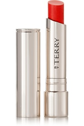 By Terry Hyaluronic Sheer Rouge 7 Bang Bang