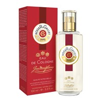 Roger And Gallet Jean Marie Farina Eau De Cologne Spray 100Ml