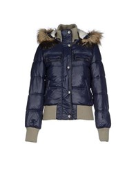Tirdy Coats And Jackets Jackets Women