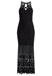 Lipsy Occasion Wear Black
