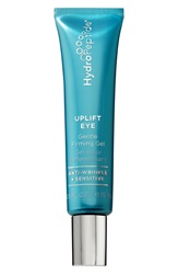 Hydropeptide 'Uplift Eye' Gentle Firming Gel