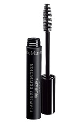 Bareminerals 'Flawless Definition' Volumizing Mascara