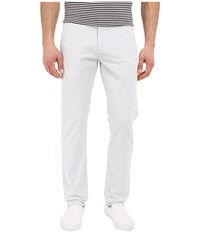 Dockers Alpha Original Khaki Miramar Soft Rain Men's Casual Pants White