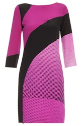 Diane Von Furstenberg Sienna Dress