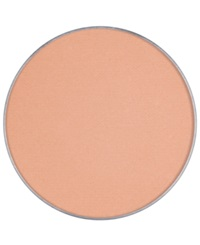 Anastasia Beverly Hills Eye Shadow Refill A Macy's Exclusive Ultra Matte Soft Peach