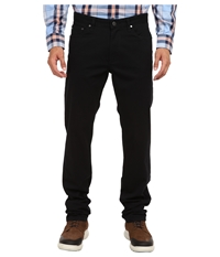 Michael Kors Collection Trend Stretch Jean