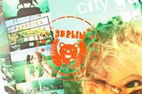 Lomography City Guide Berlin Tienda Lomography