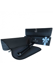 Cloud Nine Waving Wand Gift Set N A