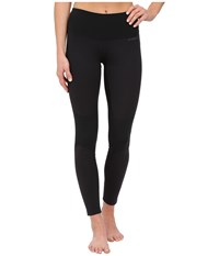 Brooks Seattle Tights Black Women's Casual Pants