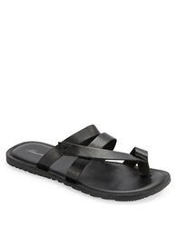 Kenneth Cole New York Pro S No Cons Sandals