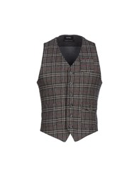Hotel Suits And Jackets Waistcoats Men Lead