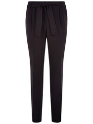 Fenn Wright Manson Gemini Trousers Black