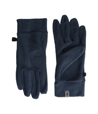 The North Face Men's Tka 100 Glove Urban Navy Extreme Cold Weather Gloves