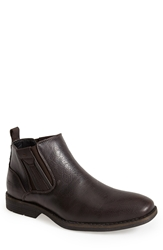 Kenneth Cole Reaction 'Be A Wear' Chelsea Boot Men Brown