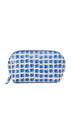 Kate Spade Annabella Cosmetic Case Adventure Blue