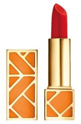 Tory Burch Lip Color Smack Dab