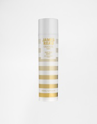 Day Tan Body 200Ml Daytan
