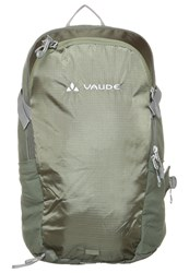 Vaude Wizard 24 4 Backpack Cedar Wood Oliv