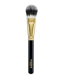 Sisley Paris Foundation Brush With Synthetic Fiber Bristles