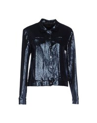American Retro Coats And Jackets Jackets Women
