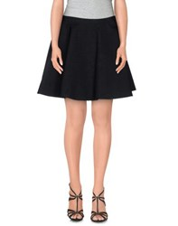 Chalayan Skirts Mini Skirts Women