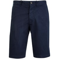 Edwin Men's Rail Chino Shorts Navy