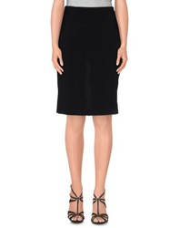 Just Cavalli Skirts Knee Length Skirts Women