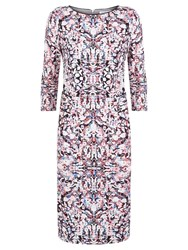 Fenn Wright Manson Da Vinci Dress Multi