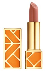 Tory Burch Lip Color Pas Du Tout