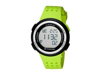 Freestyle Fx Trainer Yellow Watches