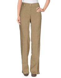 Weber Trousers Casual Trousers Women