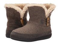 Daniel Green Elysa Taupe Women's Cold Weather Boots
