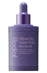 Rodial 'Stemcell Super Food' Facial Oil For Dehydrated Skin
