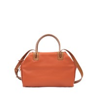 Maison Martin Margiela Maison Margiela Pick Up Bowling Bag