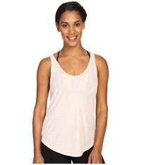 Alo Yoga Sculpt Tank Top Buff Women's Sleeveless