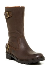 Born Riverton Boot Brown