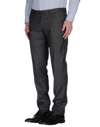 Gaudi' Casual Pants Lead