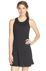 Women's Lija 'Ace' Tennis Dress